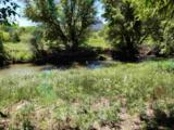 1 10.76 Acres Off Aguas Calientes - Photo 1