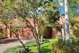 757 Calle Del Resplandor - Photo 2