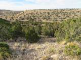 Madrid Heights, 100 Acres Off Nm Highway 14 - Photo 34