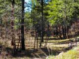 36A 1751 Millstone Subdivision - Photo 15