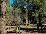 36A 1751 Millstone Subdivision - Photo 2