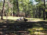 36A 1751 Millstone Subdivision - Photo 31
