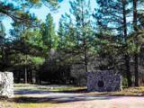 36A 1751 Millstone Subdivision - Photo 51