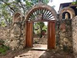 Lacuna Hacienda Mexico - Photo 2