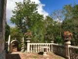 Lacuna Hacienda Mexico - Photo 20
