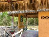 Lacuna Hacienda Mexico - Photo 24