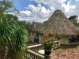 Lacuna Hacienda Mexico - Photo 3