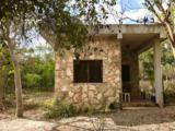 Lacuna Hacienda Mexico - Photo 30