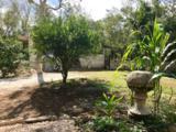 Lacuna Hacienda Mexico - Photo 35