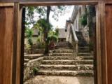 Lacuna Hacienda Mexico - Photo 4