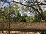 Lacuna Hacienda Mexico - Photo 43
