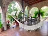 Lacuna Hacienda Mexico - Photo 46