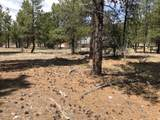 Lots 23 & 24 Millstone Acres - Photo 11