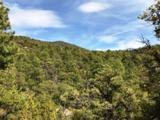 2551 Atalaya Hills - Photo 1
