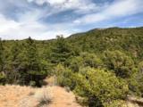 2551 Atalaya Hills - Photo 6