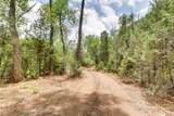 - Hidden Valley Lane - Photo 4