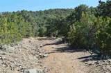 26 A Old Santa Fe Way - Photo 3
