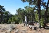 26 B Old Santa Fe Way - Photo 2
