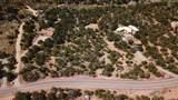 26 B Old Santa Fe Way - Photo 30