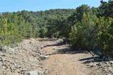 26 B Old Santa Fe Way - Photo 4