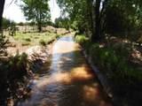 18 La Loma Road - Photo 11