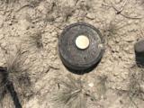 "Lot ""T"" Fort Heron Preserve - Photo 2"