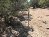 "Lot ""T"" Fort Heron Preserve - Photo 3"