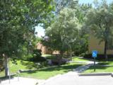 460 St. Michael's Drive - Photo 12