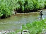 Pecos River Retreat - Photo 4