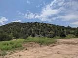 11 Camino Valle - Photo 2
