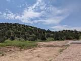 11 Camino Valle - Photo 4