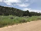 11 Camino Valle - Photo 5