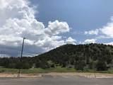 11 Camino Valle - Photo 7