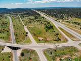 2 Romeroville Frontage Rd - Photo 6