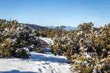 1109 Summit Ridge Lot 31 - Photo 11