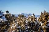 1109 Summit Ridge Lot 31 - Photo 12