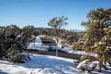 1109 Summit Ridge Lot 31 - Photo 14