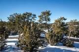 1109 Summit Ridge Lot 31 - Photo 17