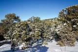 1109 Summit Ridge Lot 31 - Photo 21