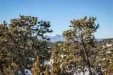 1109 Summit Ridge Lot 31 - Photo 8