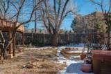 6 Pueblo Drive - Photo 13