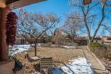 6 Pueblo Drive - Photo 23