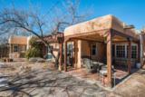 6 Pueblo Drive - Photo 9