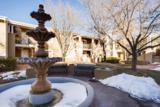 663 Bishops Lodge Rd #8 - Photo 27