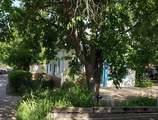 130-132-134 Bent Street - Photo 7