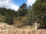 143 La Cueva Road - Photo 15