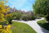 1405 Vegas Verdes Dr - Photo 23