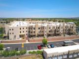 1405 Vegas Verdes Dr - Photo 28