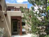 501 Rio Grande Avenue, Unit K4 - Photo 14