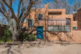 655 Galisteo - Photo 18
